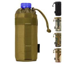 1000D нейлоновый мужской поясной пакет бутылка для воды для путешествий Военная Молл поясная сумка на крючок винтажный дизайнерский Мужской Хип Бум Сумка чайник Новинка-in Поясные сумки from Багаж и сумки on Aliexpress.com | Alibaba Group D5Column 32705795686