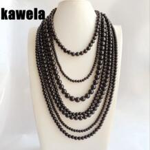 kawela 1790363609