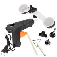 Клеевой пистолет автомобиль Ding ремонт удаление ручной инструмент набор комплект для автомобильных дверных карт Автомобиль Автоматический Автомобиль Pops автомобиль вмятин ремонт устройства SCCJGL 32865758480