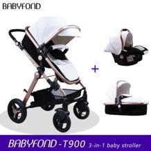 Babyfond 32819568636