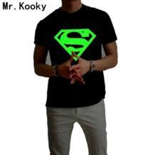 Mr.Kooky 1663788828