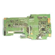 Новый основной материнской плате ремонт печатной платы Запчасти для Fujifilm X-A3 XA3 цифровой Камера No name 32861440466