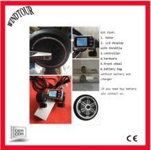36 В/48 В комплект для электрический скутер No name 32827731689
