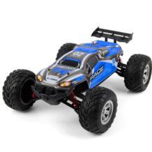 FEIYUE fy-10 1/12 высокое Скорость амфибия Р/У машинки 4WD высокой производительности гоночных внедорожных No name 32813443885