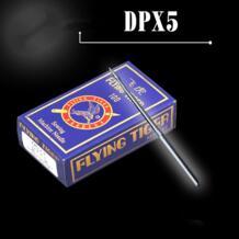 10 шт./упак. летающий тигр DP * 5 промышленные для игл для швейных машин DONYAMY 32749486480