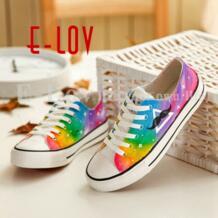 E-LOV 32785339167