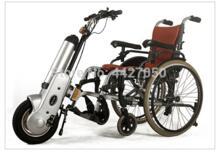 Кресло-коляска прицеп устройство handcycle трехколесного велосипеда для людей с ограниченными возможностями и erderly No name 32909704738