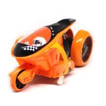 2.4 г электрический RC мотоциклов Радиоуправляемые игрушки машин на Радио Управление Игрушечные лошадки для Обувь для мальчиков No name 32845693741