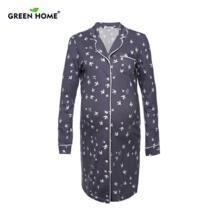 Greenhome 32926402064