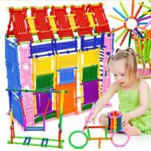Шт. 250 шт. Лидер продаж математические палочки для развития интеллекта цифры Box Baby Дошкольное математическая игрушка Развивающие игрушки для детей Детские игрушки большой MUQGEW 32798044193