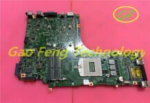 Оптовая продажа материнская плата для ноутбука MSI GT70 MS-17631 VER: 1,1 DDR3 плата 100% протестировал ok и полностью работать No name 32452113084