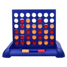 Спортивная развлекательная игра Детские развивающие настольные игры для детей детские развлекательные игрушки подарок высокое качество-in Настольные игры from Спорт и развлечения on Aliexpress.com   Alibaba Group SANGEMAMA 32800344802