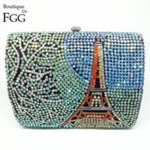 Boutique De FGG 32275456220