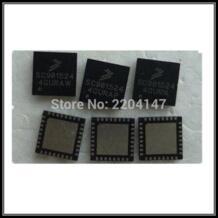 5 шт./Новый оригинальный для Canon 7d powerboard фишки питания мощность IC SC901524 QFN32 DH 32846374421