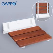 Gappo 32996406439