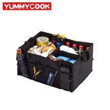 YUMMYCOOK 32295633833