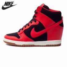 Nike 32669028713