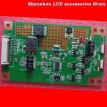 Для оригинальный crh-led-driver-v1.4 Haier le32a500g продукт является тем же как на картинке! Хорошее качество 100% No name 32810835640