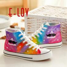 E-LOV 32785167534