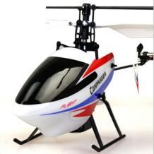 Лидер продаж V911 V911-1 Обновление версии V911-Pro V911-2 4 канала 2,4 ГГц Gyroscop удаленного Управление Вертолет vs syma F1 F3 Global Drone 32665795210