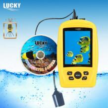 Lucky 32715490646