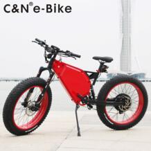 CN 32891165964