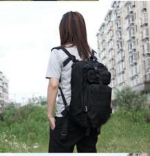 Protector Plus 972020170