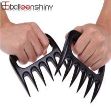 BalleenShiny 32821096098
