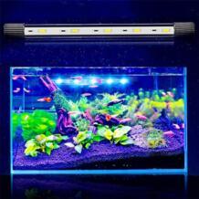 светильники свет освещение светильник для аквариума аквариум фары лампа для аквариума фонари magic fish lps свет для аквариума лпс все для аквариума лампы для аквариума освещение аквариума свет в аквариум sunsun ZHIYANG 32852566261