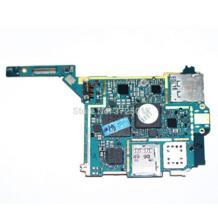 Основной схема детали для ремонта материнской платы pcb для Samsung Galaxy S4 ZOOM SM-C101 C101 мобильного телефона No name 32862648344
