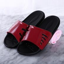 2017 новое прибытие тапочки домашние тапочки домашние женские босоножки обувь мужская тапочки домашние мужские Любители главная тапочки обувь мужчины смешные взрослых тапочки человек тапочки женщин дом обуви шоссон No name 32786661530