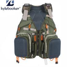 Kylebooker 32814358964