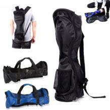 Самобалансирующийся скутер сумка для переноски рюкзак электрические скутеры сумка водонепроницаемый программно управляемый гироскутер сумка с карманом для хранения ROBESBON 32688232642