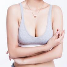 Для женщин леди 100% хлопок бюст Push Up Спортивный бюстгальтер нижнее бельё для девочек бюстгальтер 70 75 80 85 размеры (32 34 36 38) Aolikes 32731431224