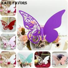KATE FAVORS 32362447867