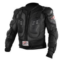 Мотоцикл Костюмы Racing Для мужчин Броня позвоночника Грудь Защитная куртка (M, L, XL, XXL, XXXL 4 No name 32887558423