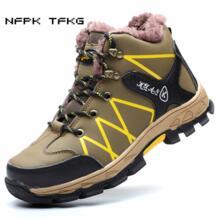 NFPK TFKG 32831744800
