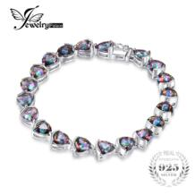 JewelryPalace 32292322017