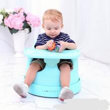 Сидения детский стульчик для кормления Booster портативный детское кресло для кормления детские товары безопасности trona portátil bebe No name 32854346825