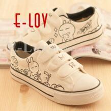 E-LOV 32781617534