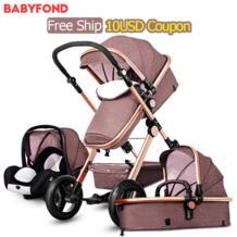 Babyfond 32819786119