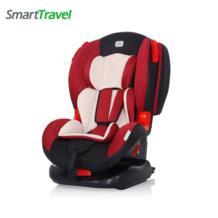 Smart Travel 32883272602
