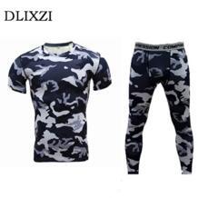DLIXZI 32803916528