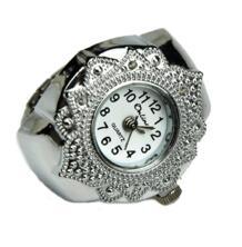 Gnova platinum 1904935315