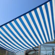 Домашняя Садоводство net двор теплоизоляция сети авто солнцезащитный крем балкон тени чистая открытый солнцезащиты, 2 No name 32860239005