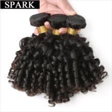 Spark 32844404703