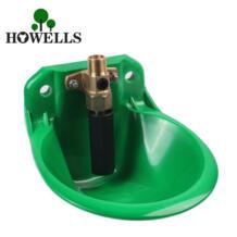 1 шт. овечья Коза медный клапан Италия автоматическая поилка для питья воды чаша овца свинья водная поилка животные поилка для птиц сельскохозяйственный инструмент howells 32825707783