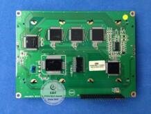 Msg240128ep1-yyhnz #000 msg240128ep1 ew24d00fly Фирменная новинка оригинальный ЖК-дисплей Дисплей для промышленного оборудования No name 1505845034