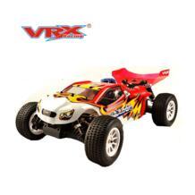 VRX RACING 32585277825