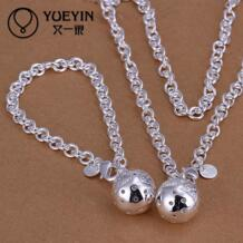 YUEYIN 32320408560